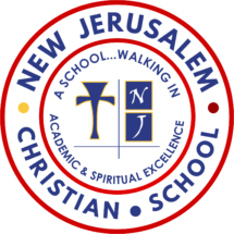 New Jerusalem Christian School